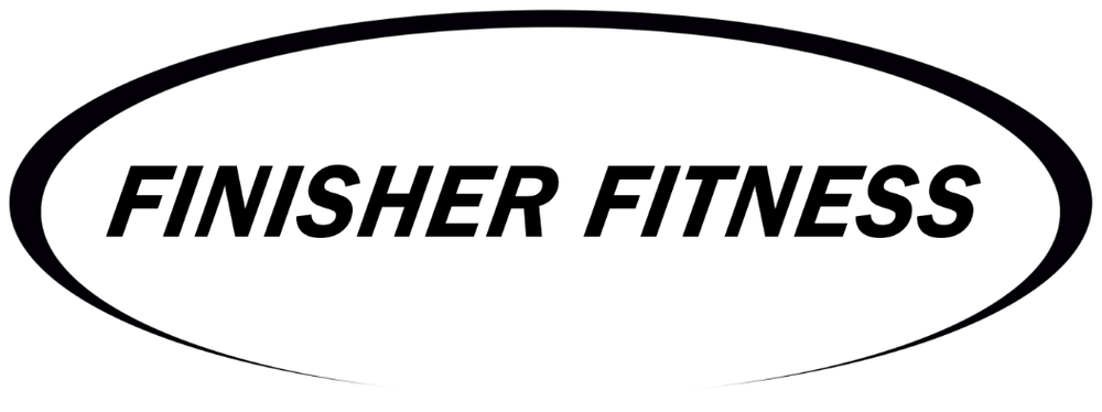 finisher fitness.png