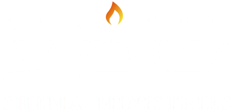 Shema Messianic Community -