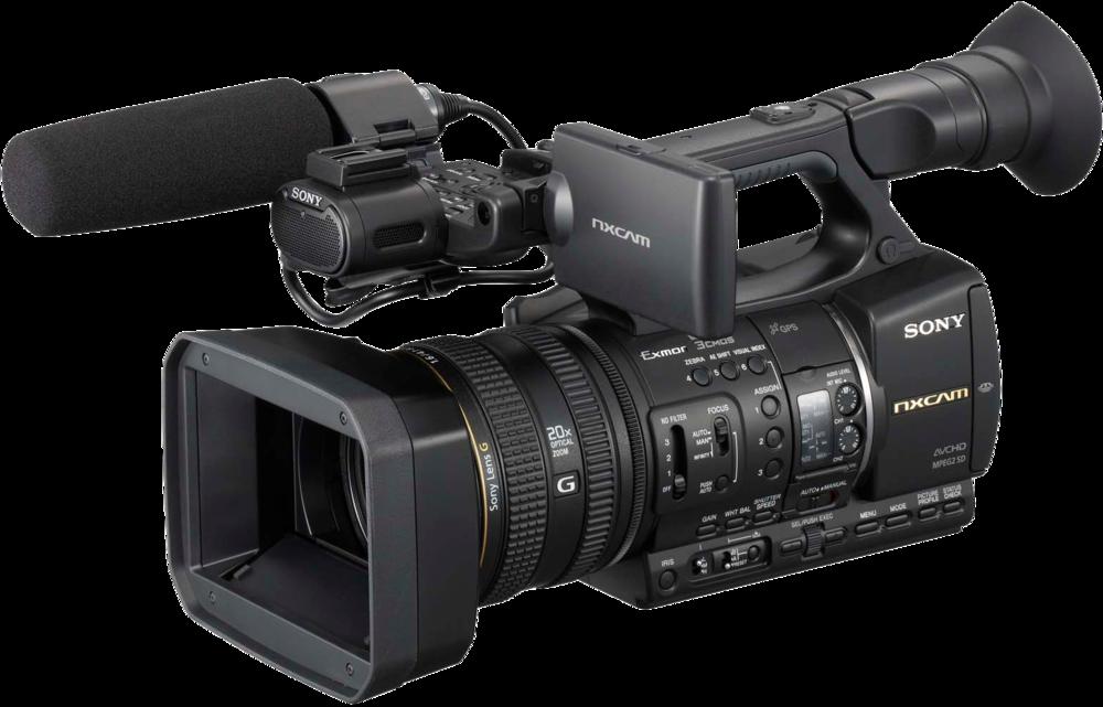 Sony PXW-Z150.png
