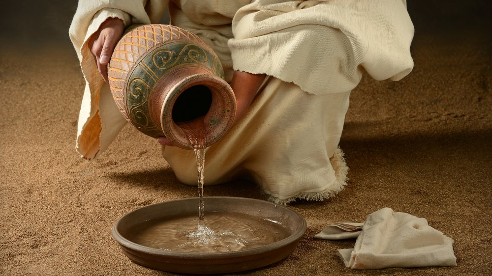 Spiritual Cleansing Service Join Minister Menorah Terry on Sunday February 18 at 5:30 PM More information located here.