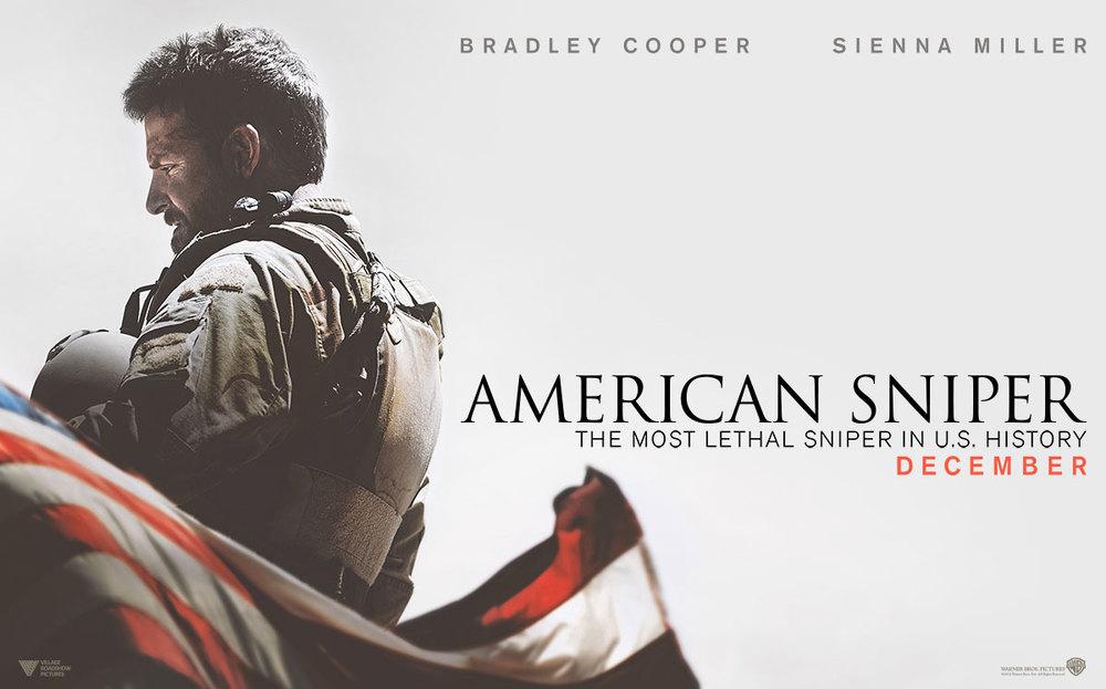 theamericansnipermovie.com