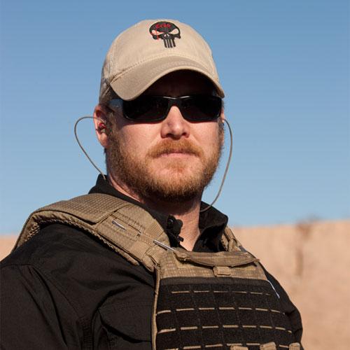 Chris Kyle, outdoorpost.com