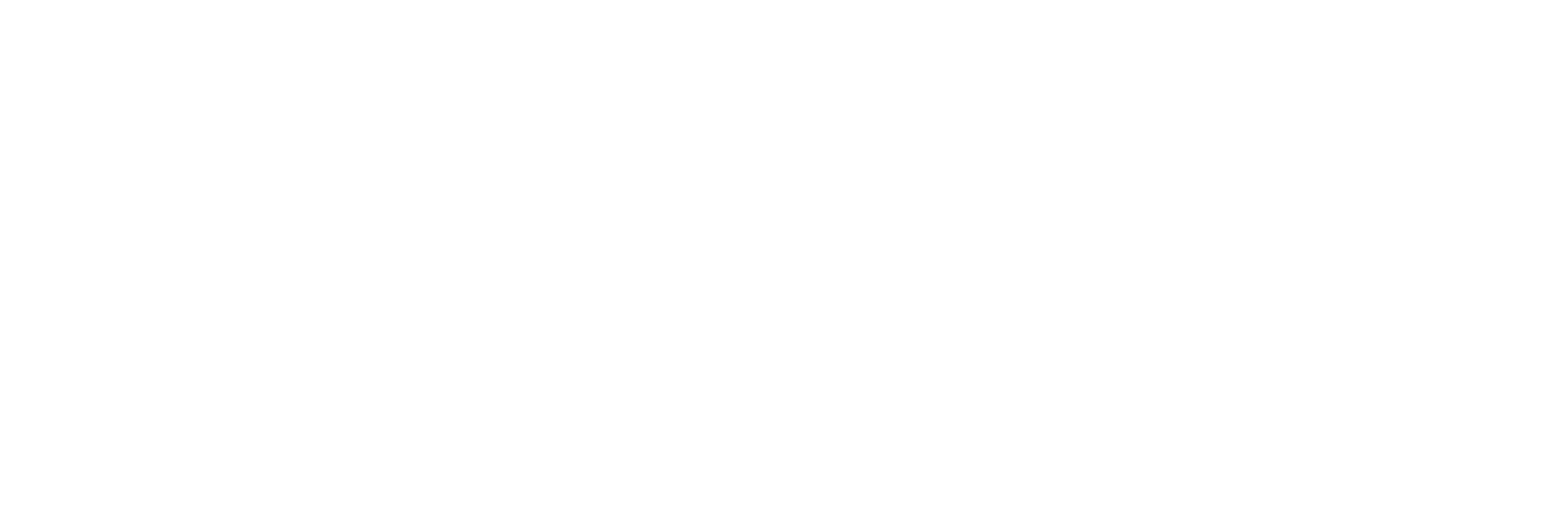 chancellor writing services
