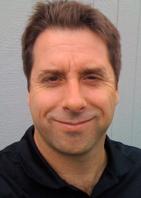 Michael A. Rintala, D.C.