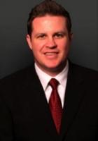 Scott Anderson, MA ATC