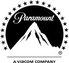 Philip_Folsom_Paramount.png