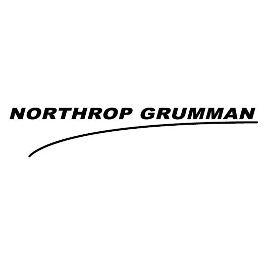 Philip_Folsom_Northrop_Grumman.png