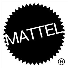 Philip_Folsom_Mattel.png