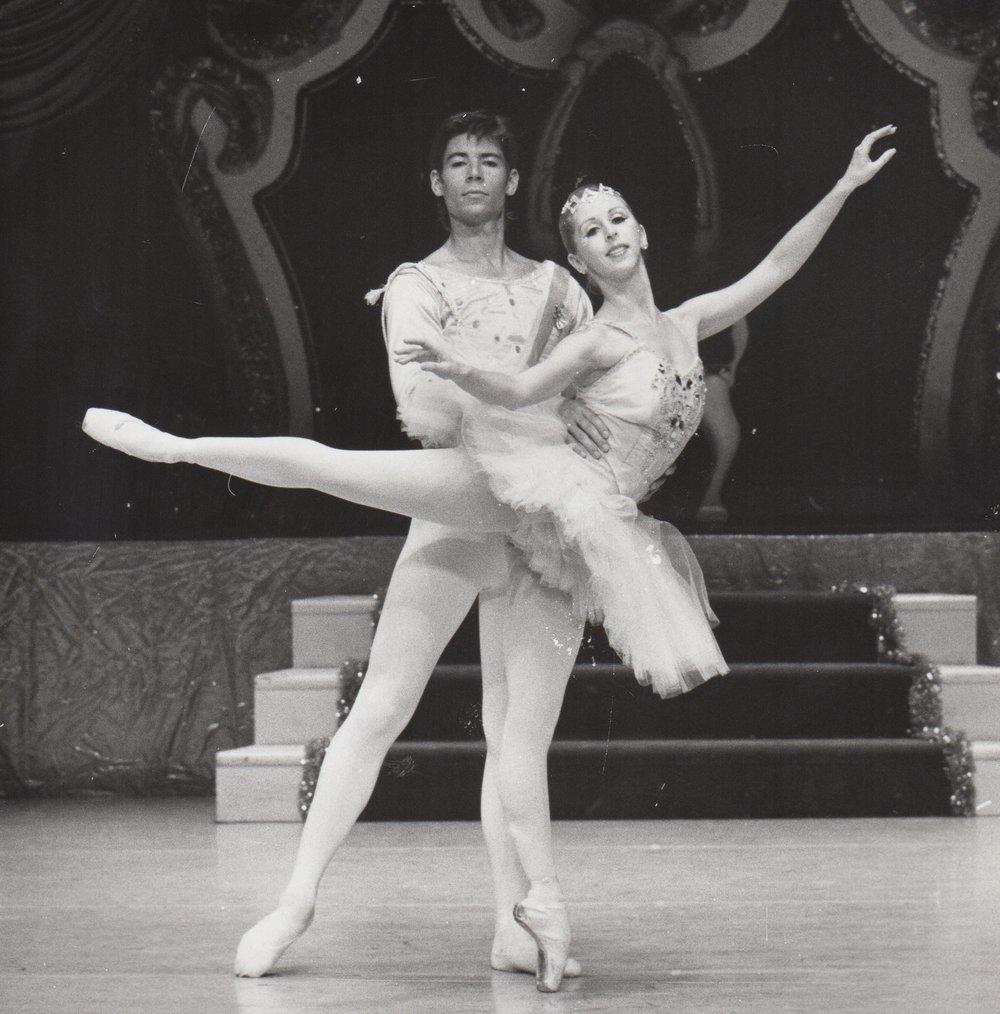 Philip_Folsom_ballet_1997.jpg