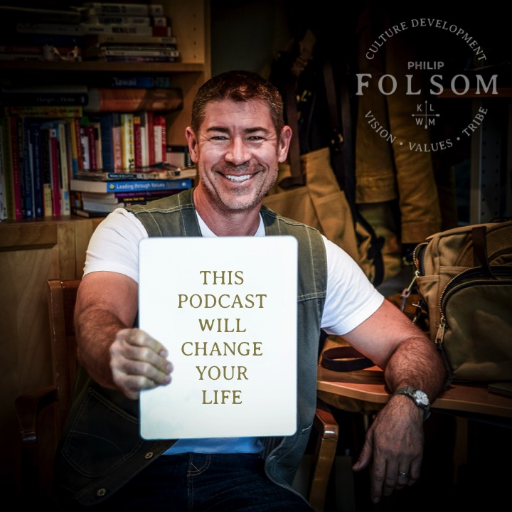 Whole Life Challenge Podcast - https://www.wholelifechallenge.com/120-philip-folsom/