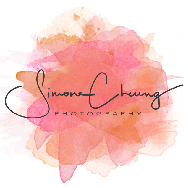 Simone Cheung Photography