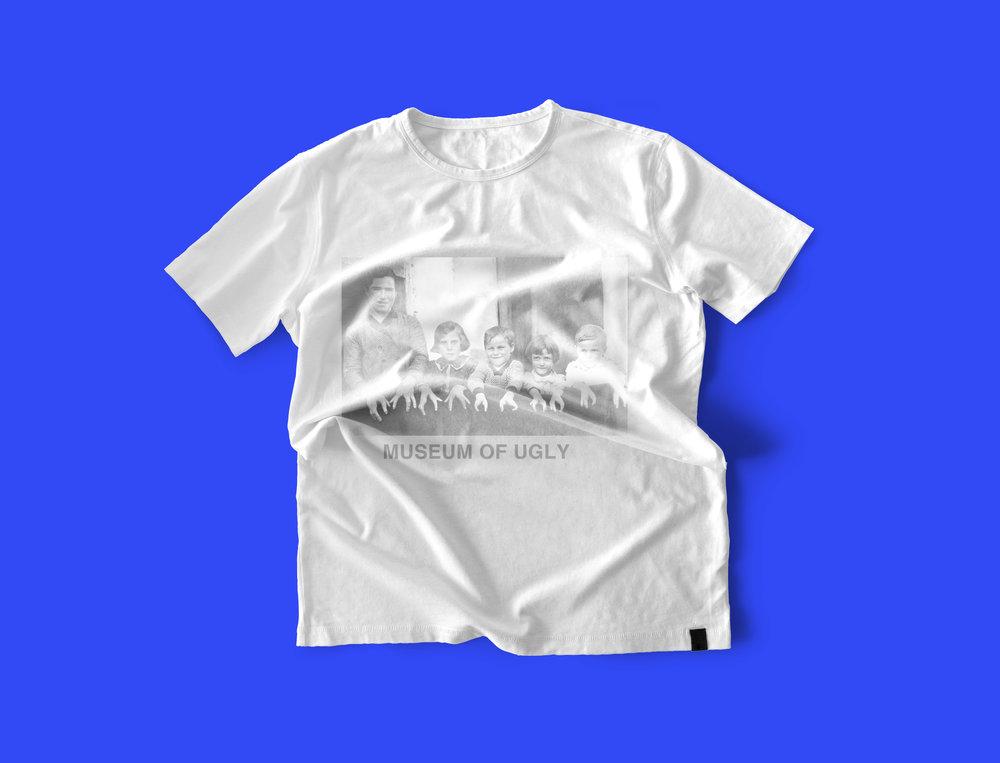 T-Shirt up (Free Version).jpg