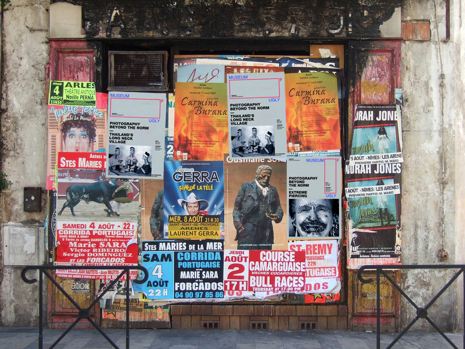 posters-1076127_960_720.jpg