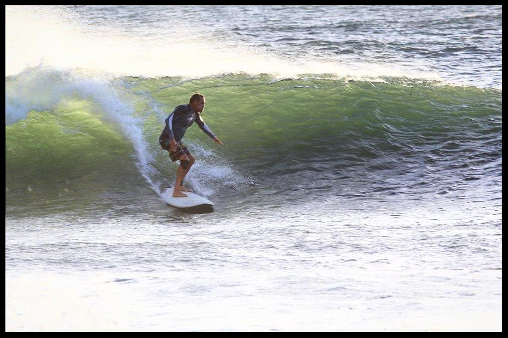 villacolorados_surf.jpg