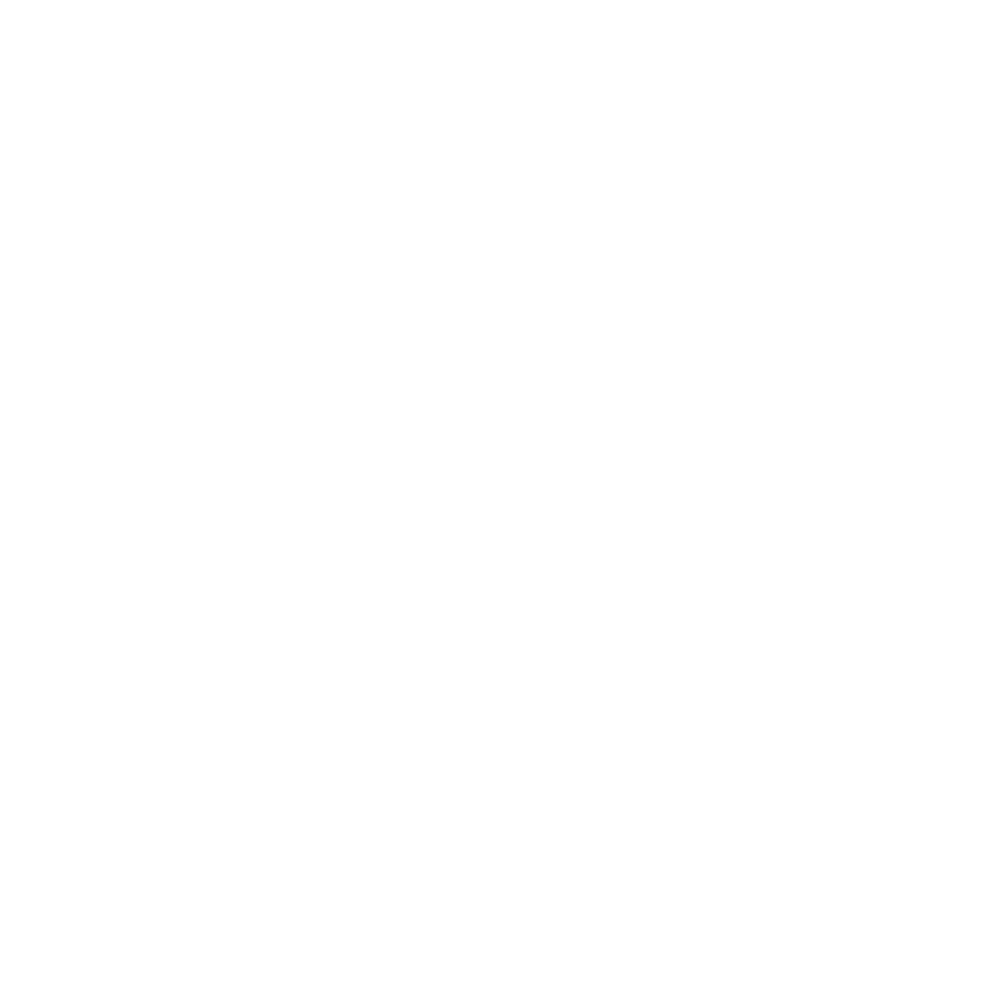 D/G.png