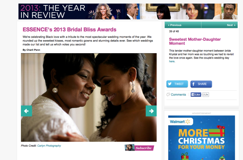 Essence_Bridal_Bliss_Award_2013