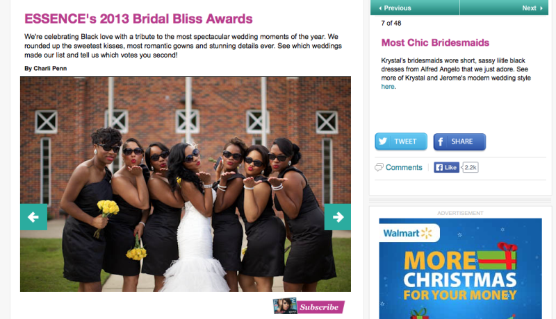 Essence_Wedding_Photographer_award_2013
