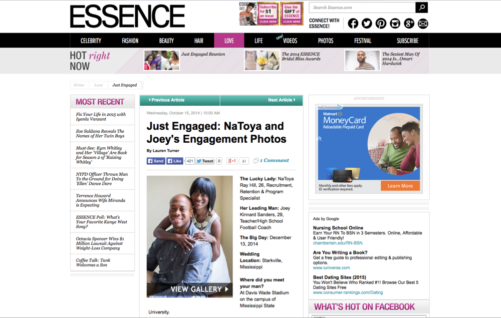 Starkville_MS_Engagement_Joey_and_Natoya.png