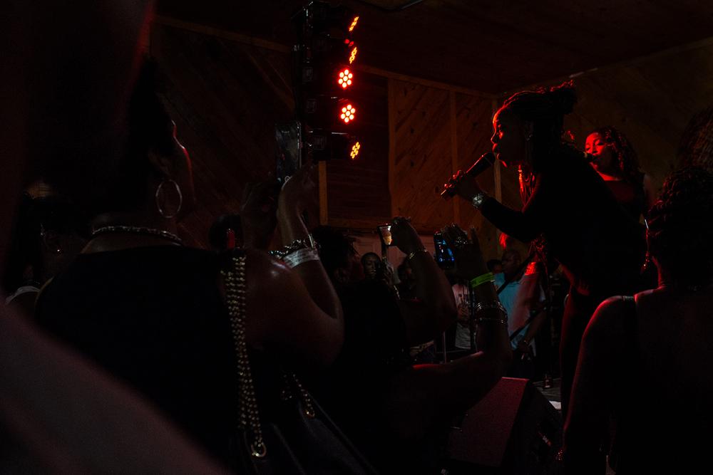 Jackson_Blues_Festival_00
