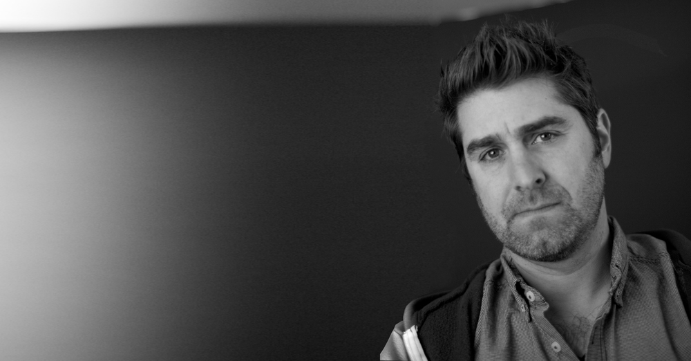 tory belleci leaves mythbusters