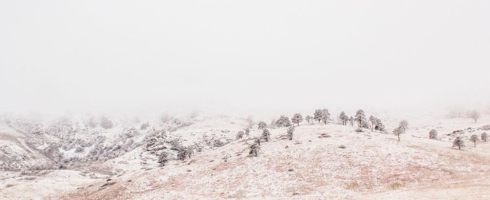 SNOWYMOUNTAINS-1-2.jpg