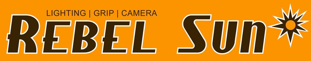 rebelSun_logo.jpg