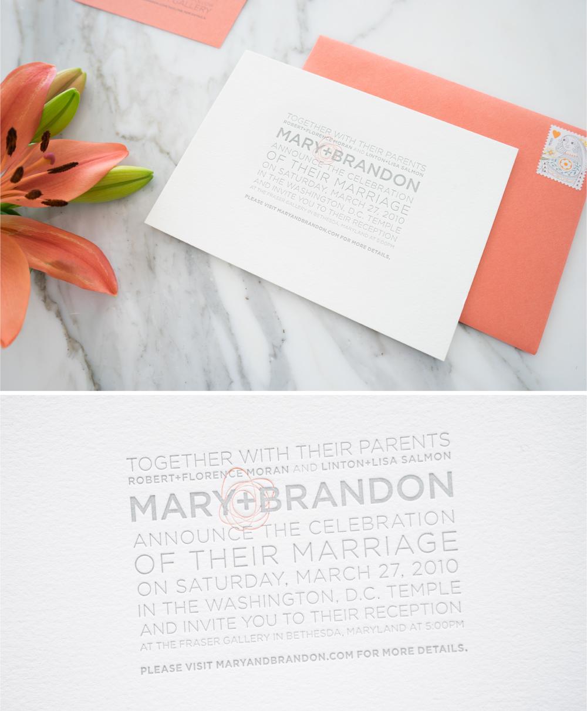 brittanyalise_mary_brandon_invitation.jpg