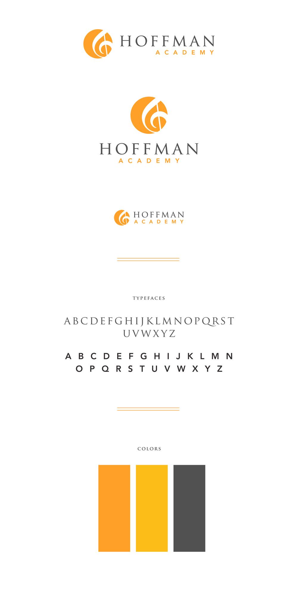brittanyalise_hoffman_academy