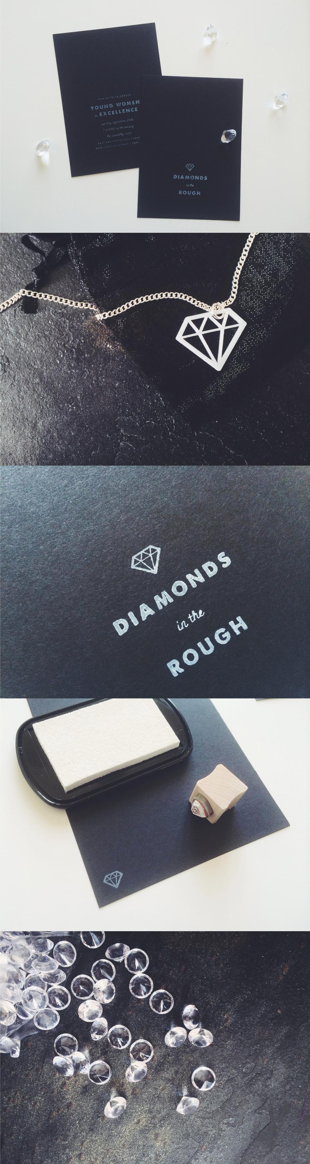brittanyalise_diamonds_rough.jpg
