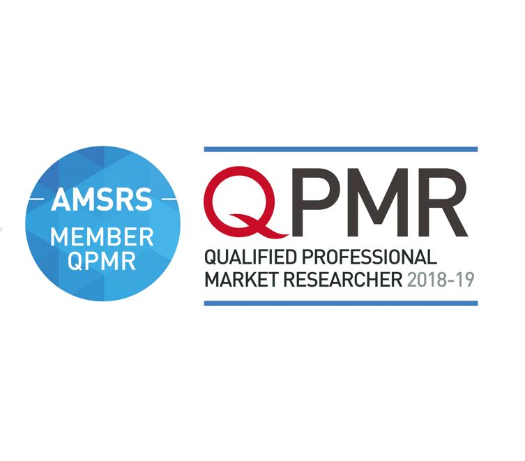 QPMR Square for website.JPG