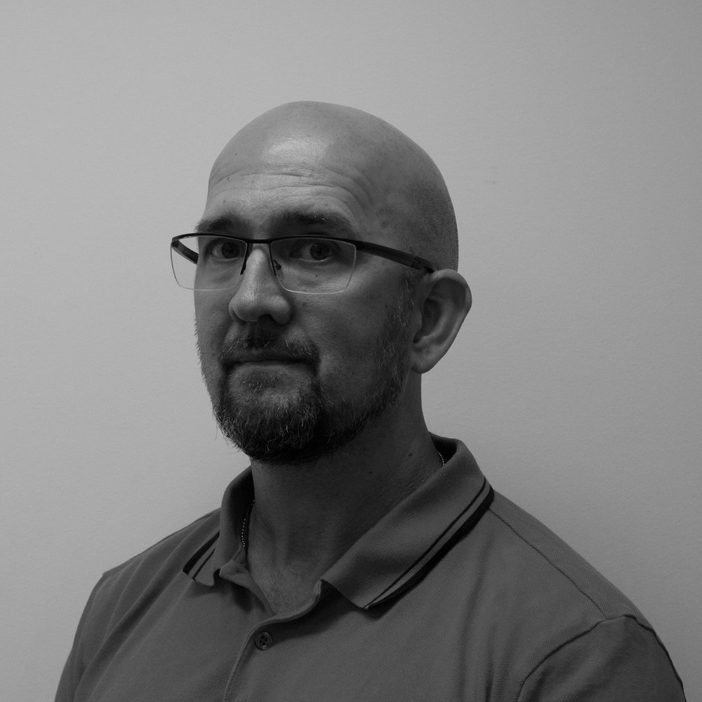 David Costa  - Manager, Research Operations