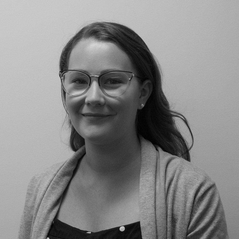 Alex Anthoness  - Senior Research Analyst