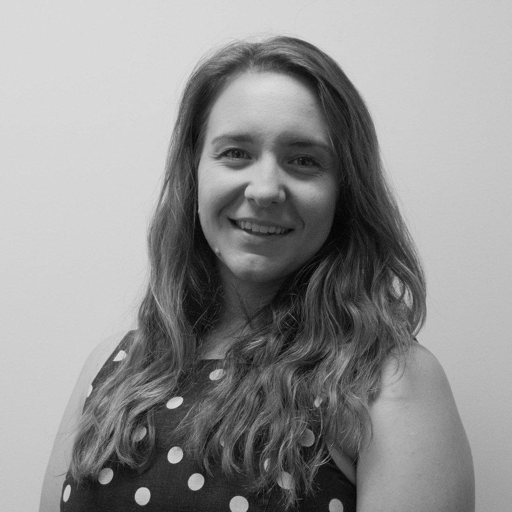 Allie Dunn  - Research Analyst