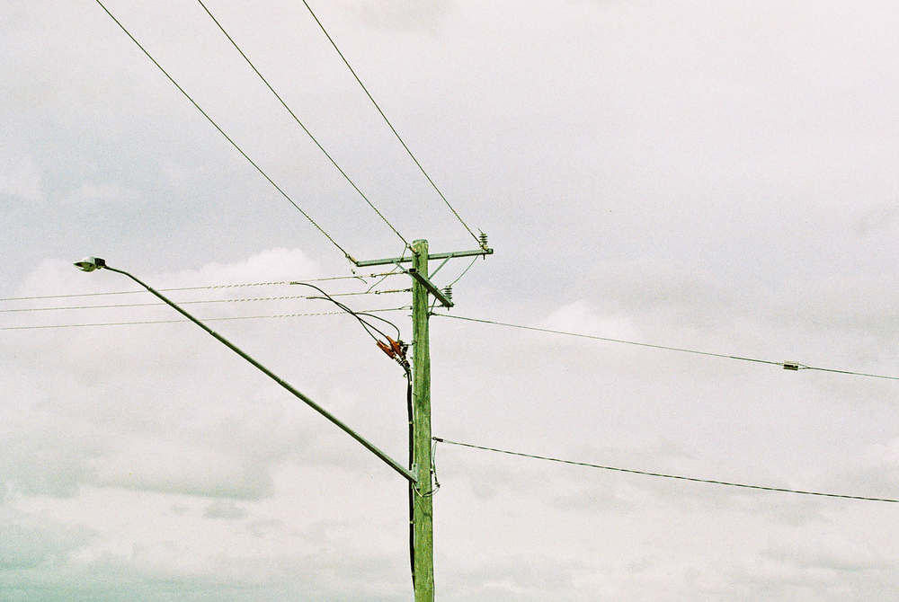 pole_striaghtened.jpg