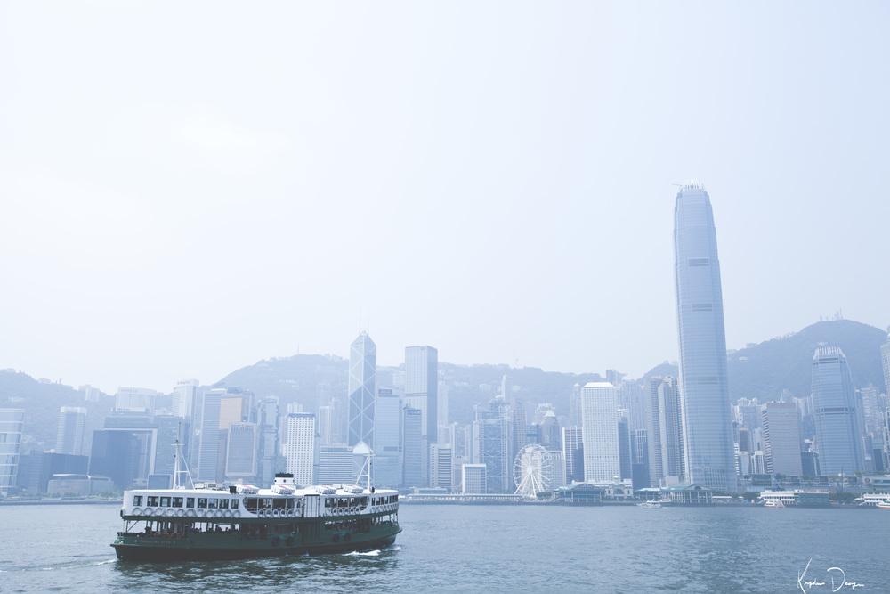 hkcity4.jpg
