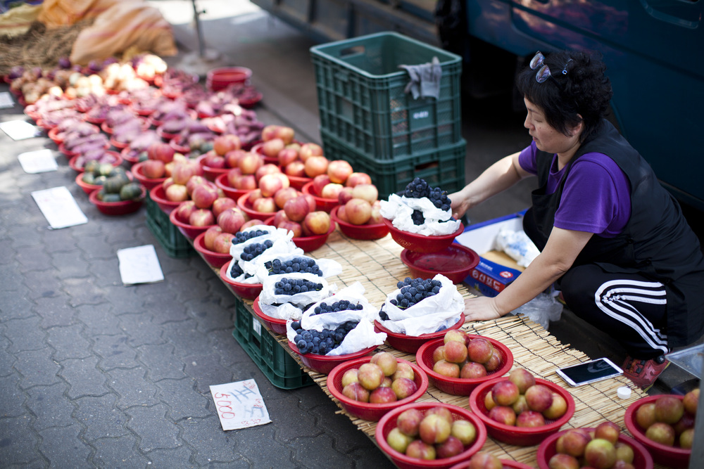 fruitlady.jpg