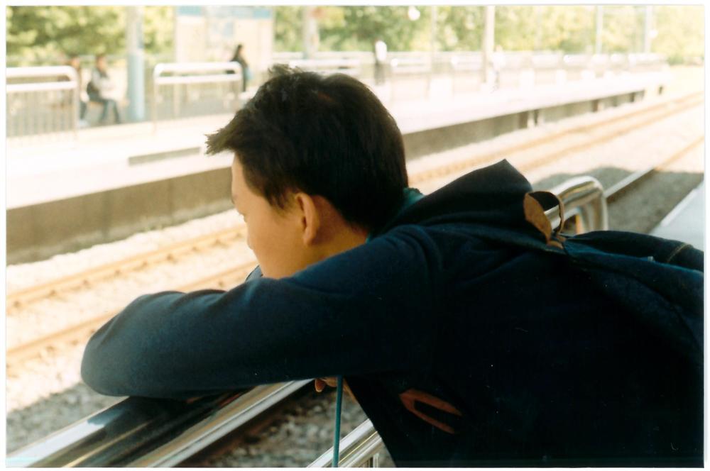 tommy_01.jpg