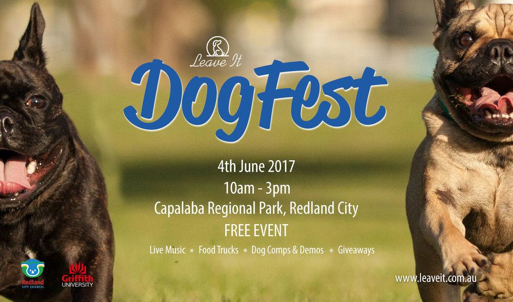 Dogfest_Web_01.jpg