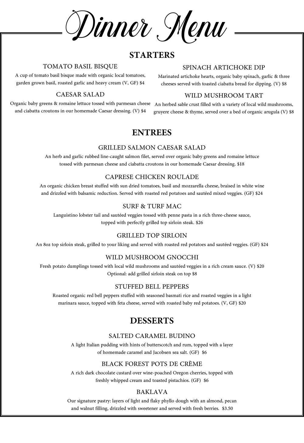 2-16 menu.jpg