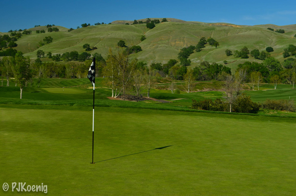 Yocha Dehe Golf Course1.jpg