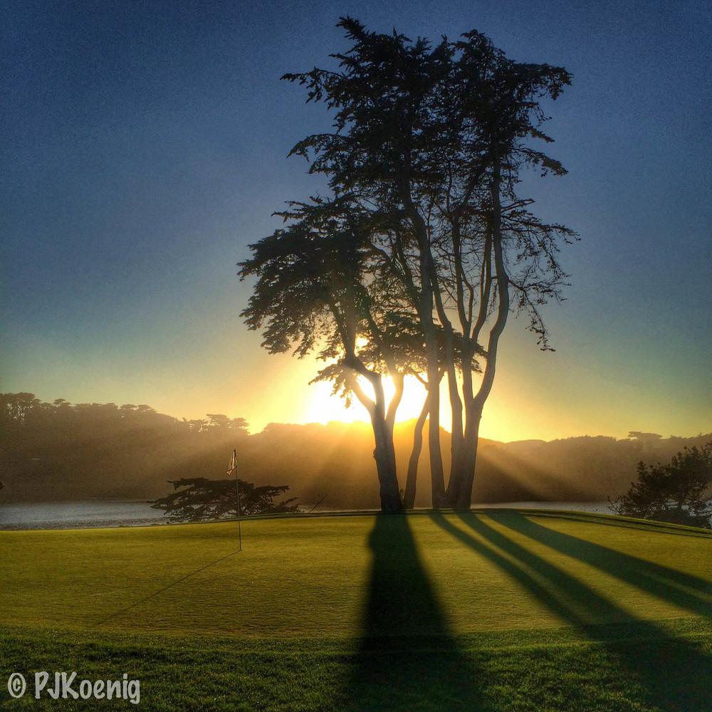 Harding Park Golf Course1-5.jpg