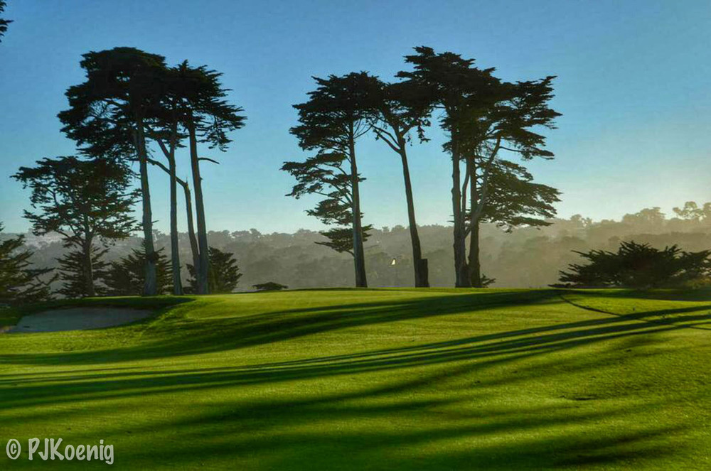 Harding Park Golf Course1-9.jpg
