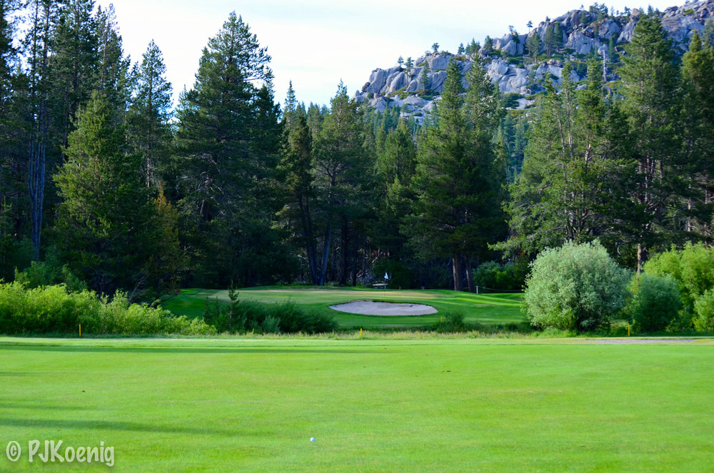 Lake Tahoe Golf Club1.jpg