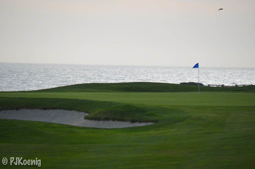 Half Moon Bay Golf Links1.jpg