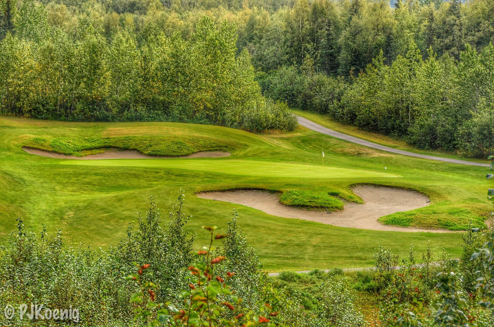 Moose Run Golf Club1.jpg