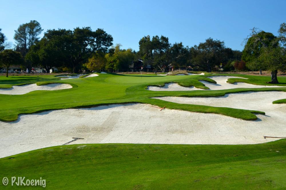 Pasatiempo Golf Club1-4.jpg