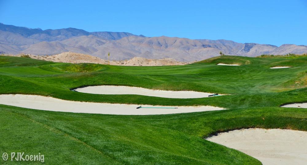 Paiute Golf Club1-2.jpg
