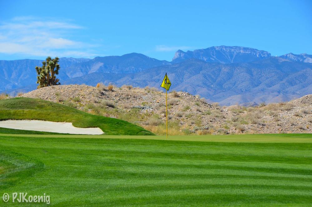 Paiute Golf Club1-4.jpg