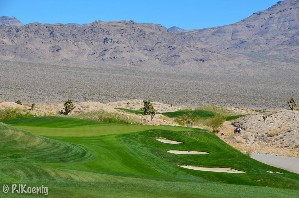 Paiute Golf Club1-5.jpg