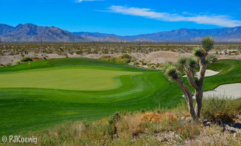 Paiute Golf Club1-3.jpg